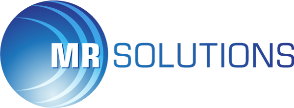 MR Solutions Ltd logo